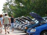 Автомобилен пазар