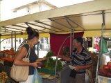 Зеленчуков пазар